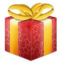 XUS Package